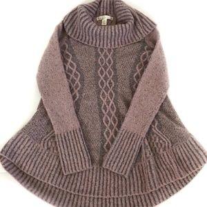 Kaisley Cowl Neck Sweater